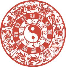 Chinese Astrology – 中国新年节日 Cork Chinese New Year Festival 2019